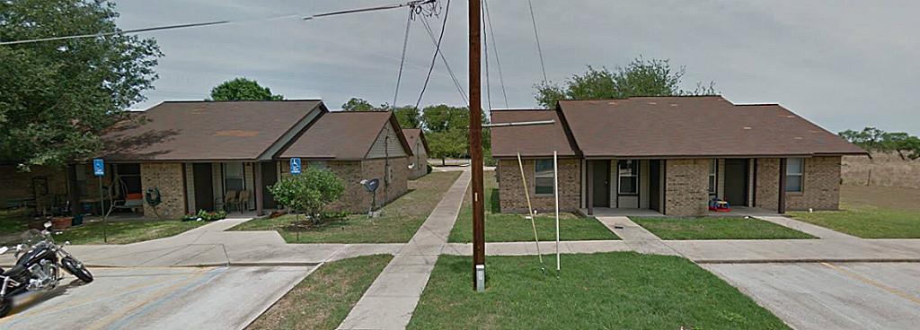 12943 Hwy 142 Property Photo