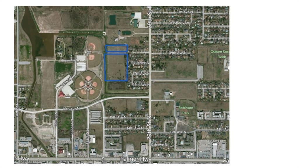 3100 Magnolia Avenue Property Photo - Texas City, TX real estate listing