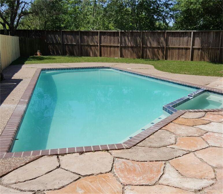 19951 Gatling Court, Katy, TX 77449 - Katy, TX real estate listing
