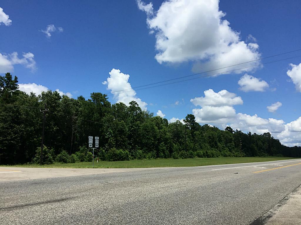 000 SH 242 Property Photo - Conroe, TX real estate listing