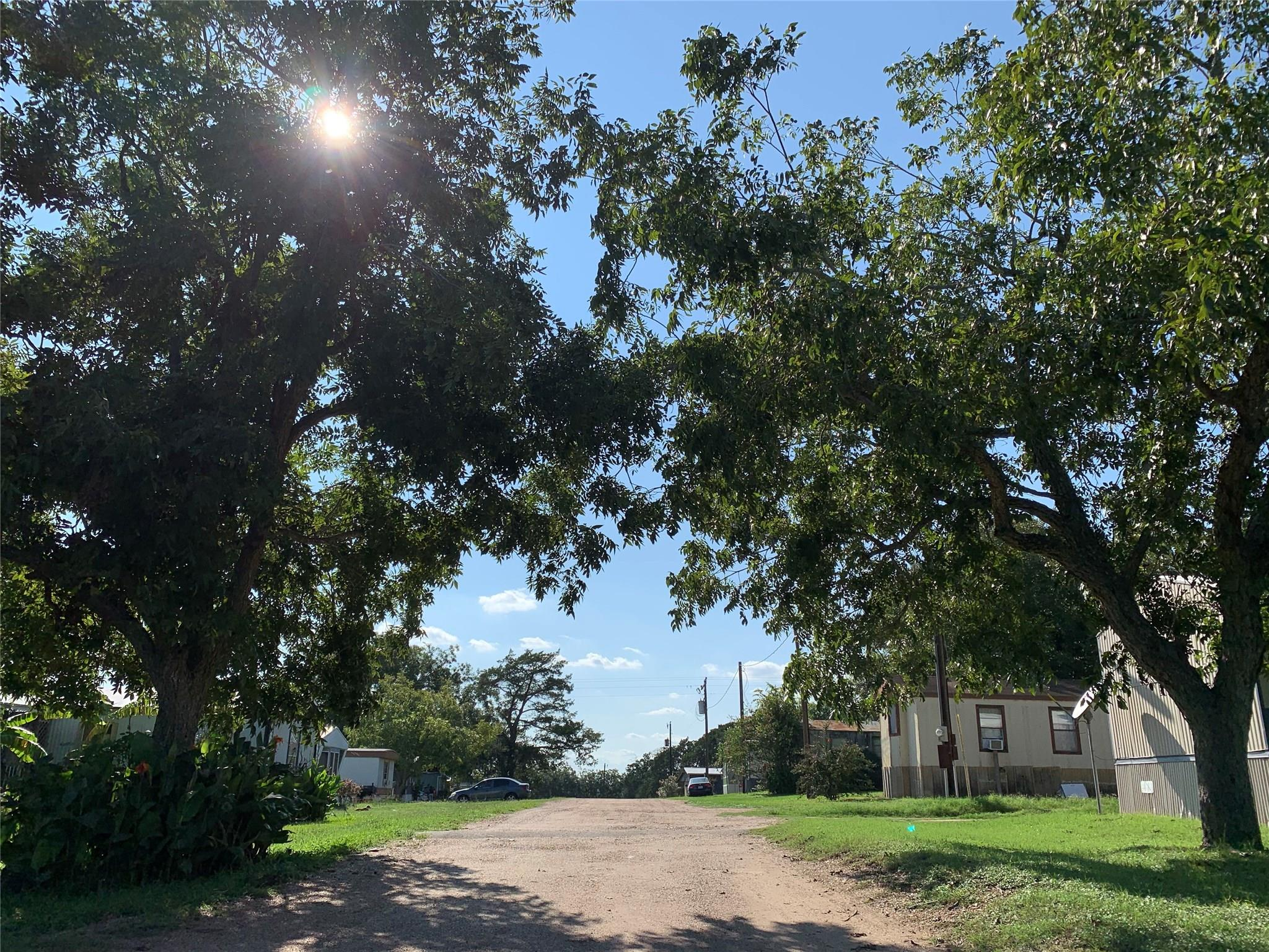 0 Fm 1371 Property Photo - Chappell Hill, TX real estate listing