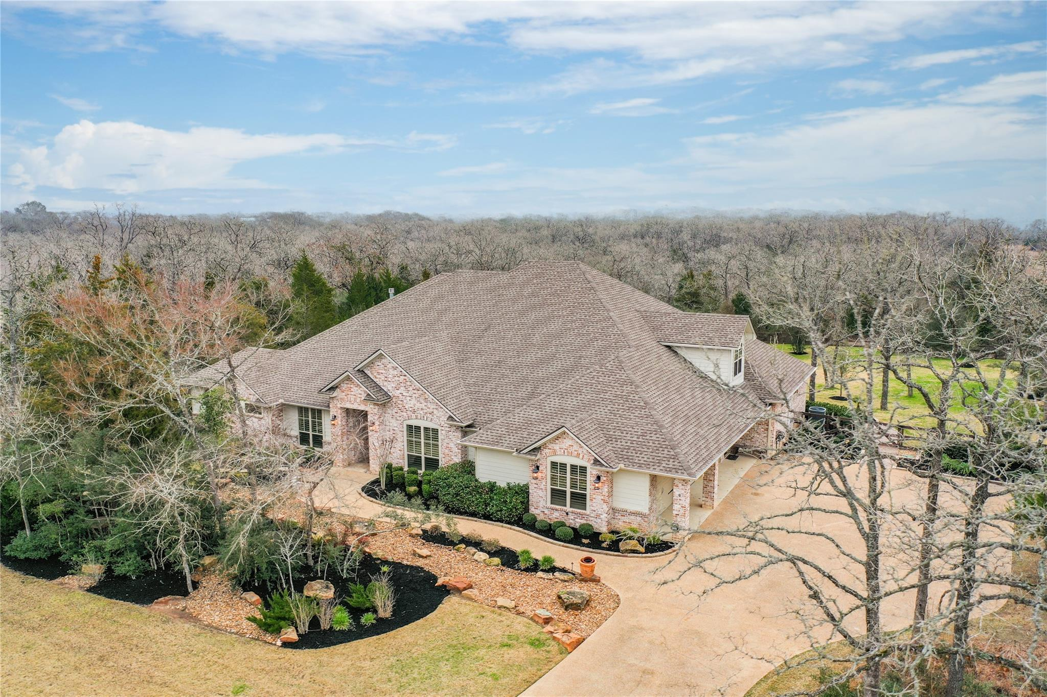 3500 Kanati Cove Property Photo - College Station, TX real estate listing
