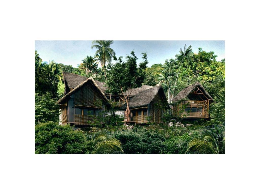 56 Punta Sayulita Property Photo