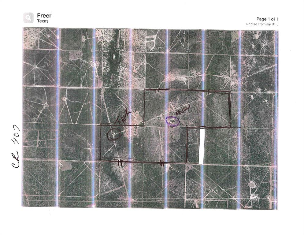 2140 Hwy 59 E Property Photo - Freer, TX real estate listing
