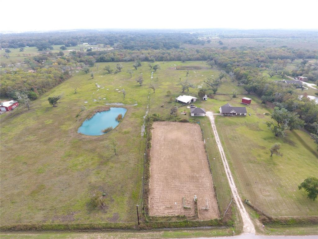 144 Tone Rd, Freeport, TX 77541 - Freeport, TX real estate listing