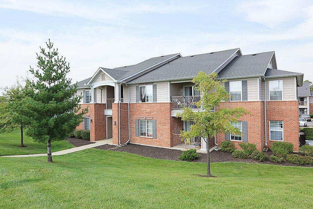 66062 Real Estate Listings Main Image