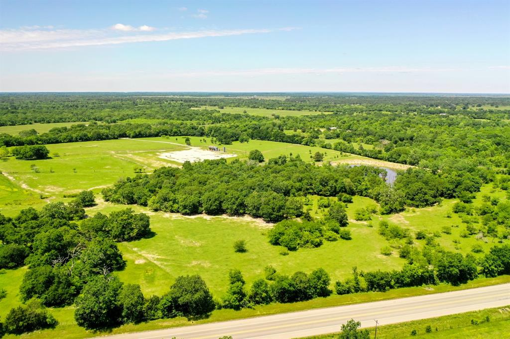 2 Highway 21 Property Photo - Midway, TX real estate listing