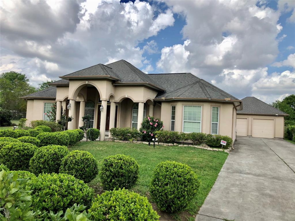 10308 Brighton Lane, Houston, TX 77031 - Houston, TX real estate listing