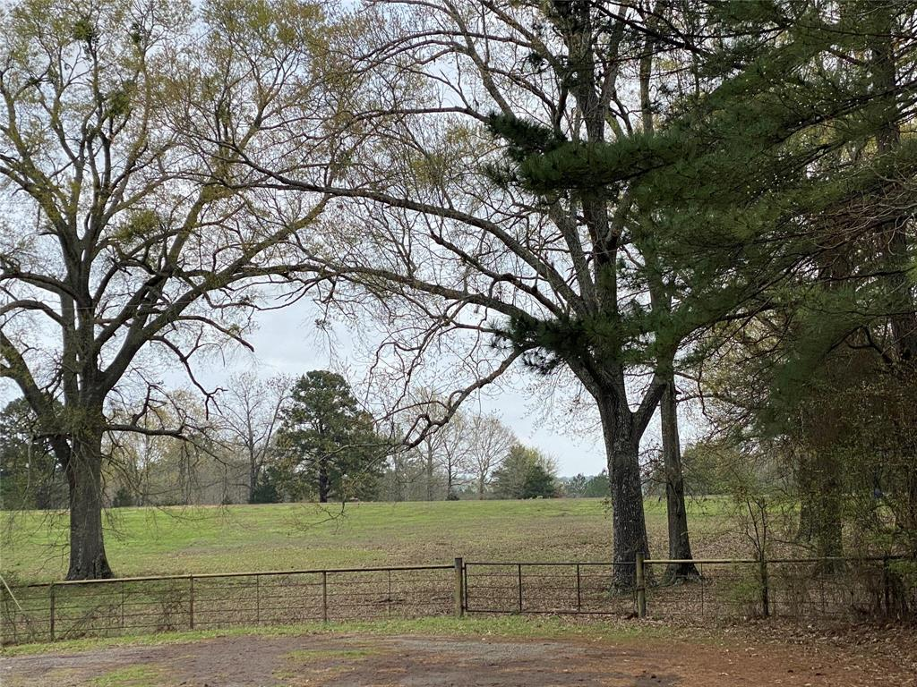 TBD County Road 1112D1, Kilgore, TX 75662 - Kilgore, TX real estate listing