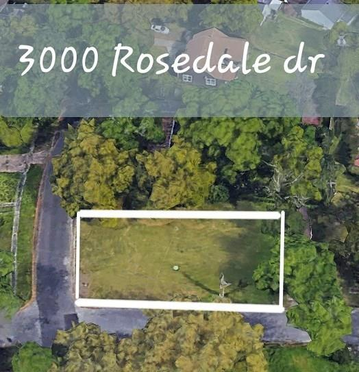 3000 Rosedale Dr Property Photo - Port Arthur, TX real estate listing