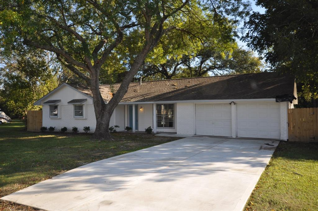 213 Fairfield Street, Shoreacres, TX 77571 - Shoreacres, TX real estate listing
