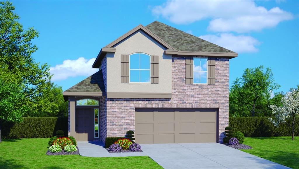 1409 Lake City Lane, Houston, TX 77047 - Houston, TX real estate listing