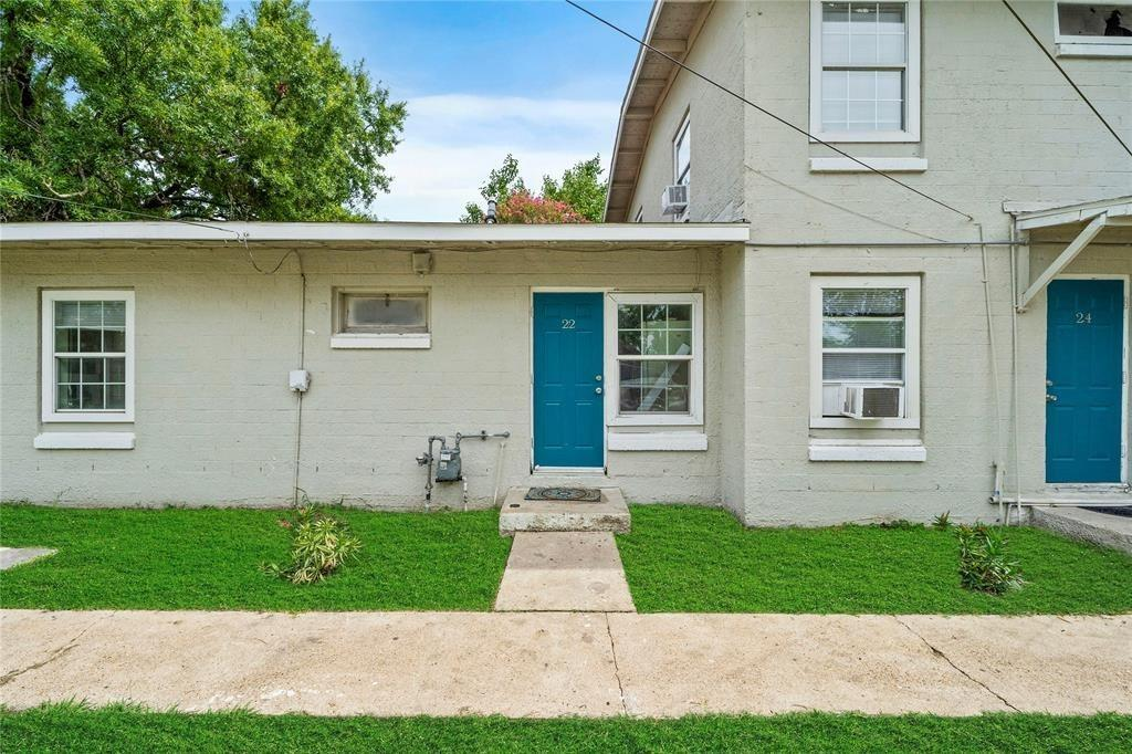 312 8th Street N Property Photo