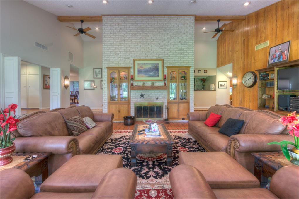 40 Winged Foot Drive, Panorama Village, TX 77304 - Panorama Village, TX real estate listing