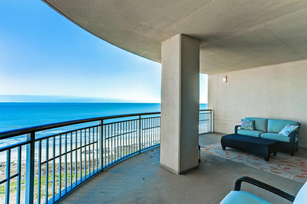 801 E Beach Drive #TW1500, Galveston, TX 77550 - Galveston, TX real estate listing