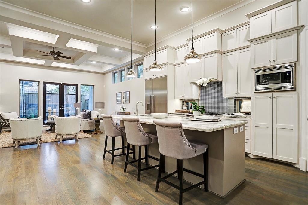 2519 Mcclendon Street, Houston, TX 77030 - Houston, TX real estate listing