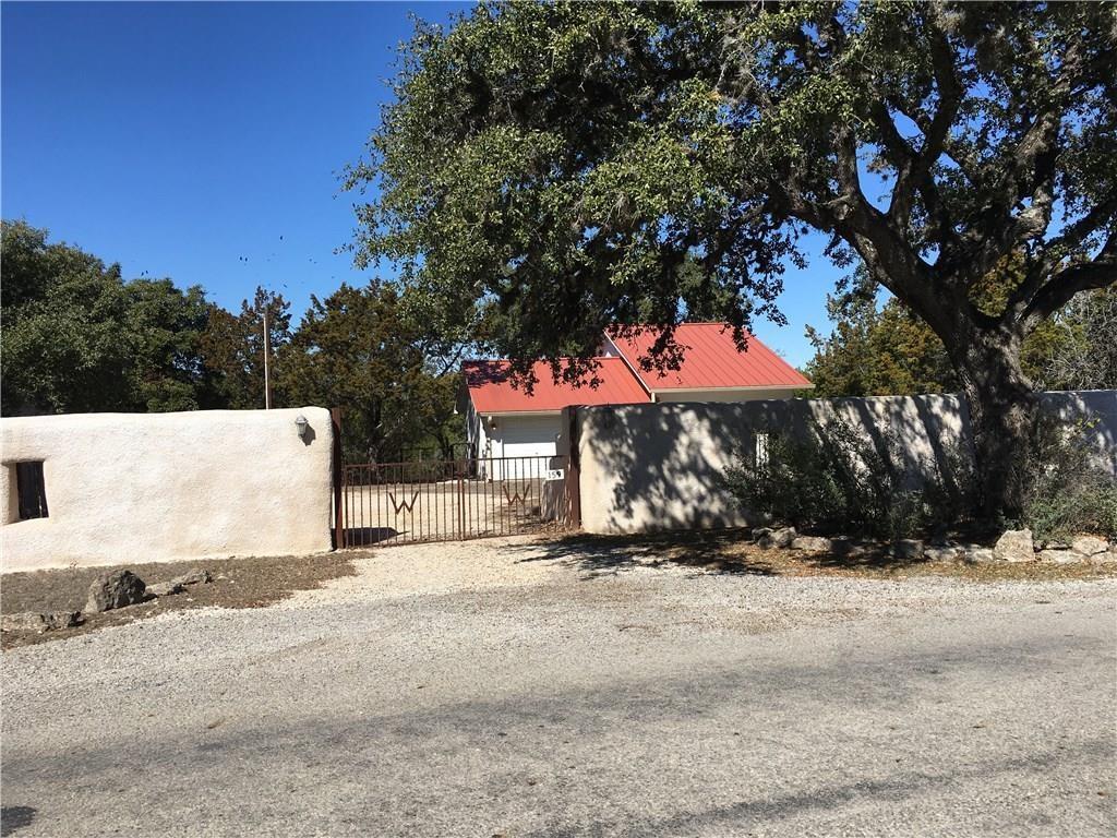 159 River Tree Road, Leakey, TX 78873 - Leakey, TX real estate listing
