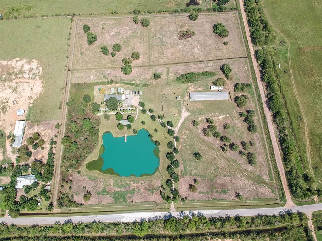 28028 Beckendorff Road, Katy, TX 77493 - Katy, TX real estate listing