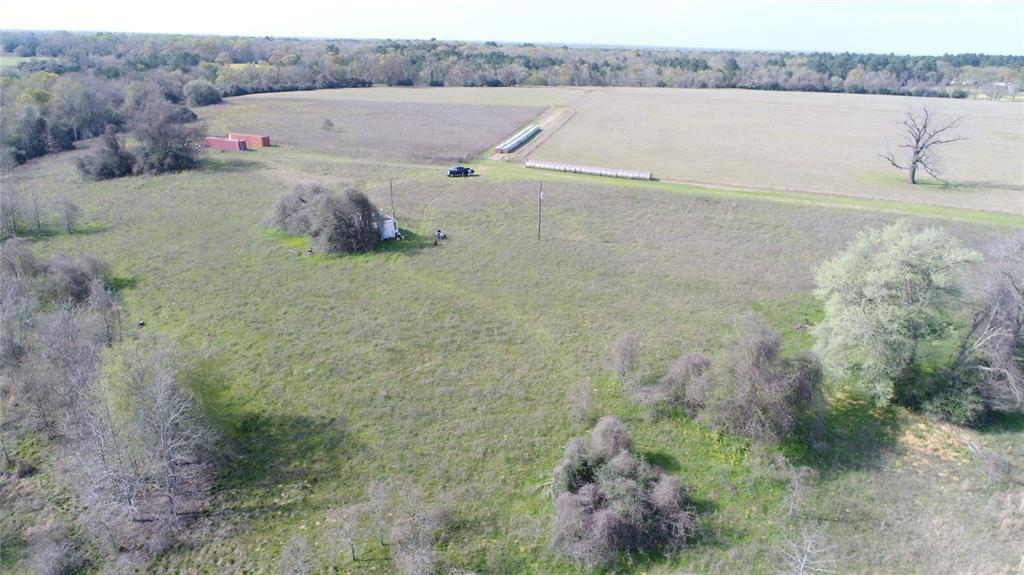 9207 Pr 1230, Centerville, TX 75833 - Centerville, TX real estate listing