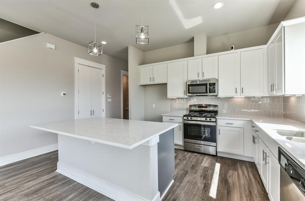 2507 Des Chaumes Street Property Photo - Houston, TX real estate listing