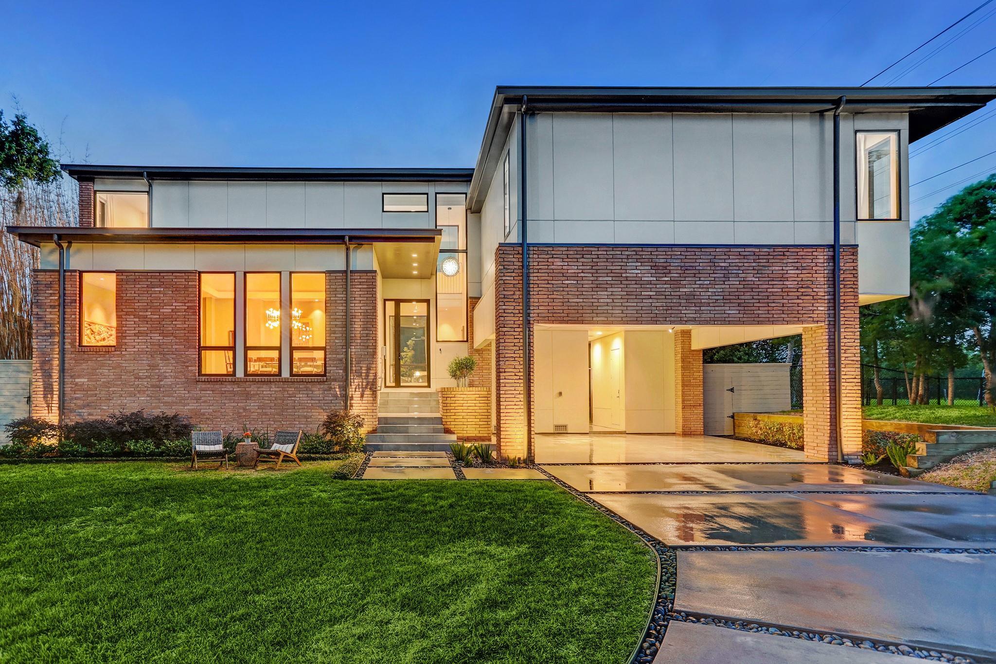 4135 Durness Way Property Photo