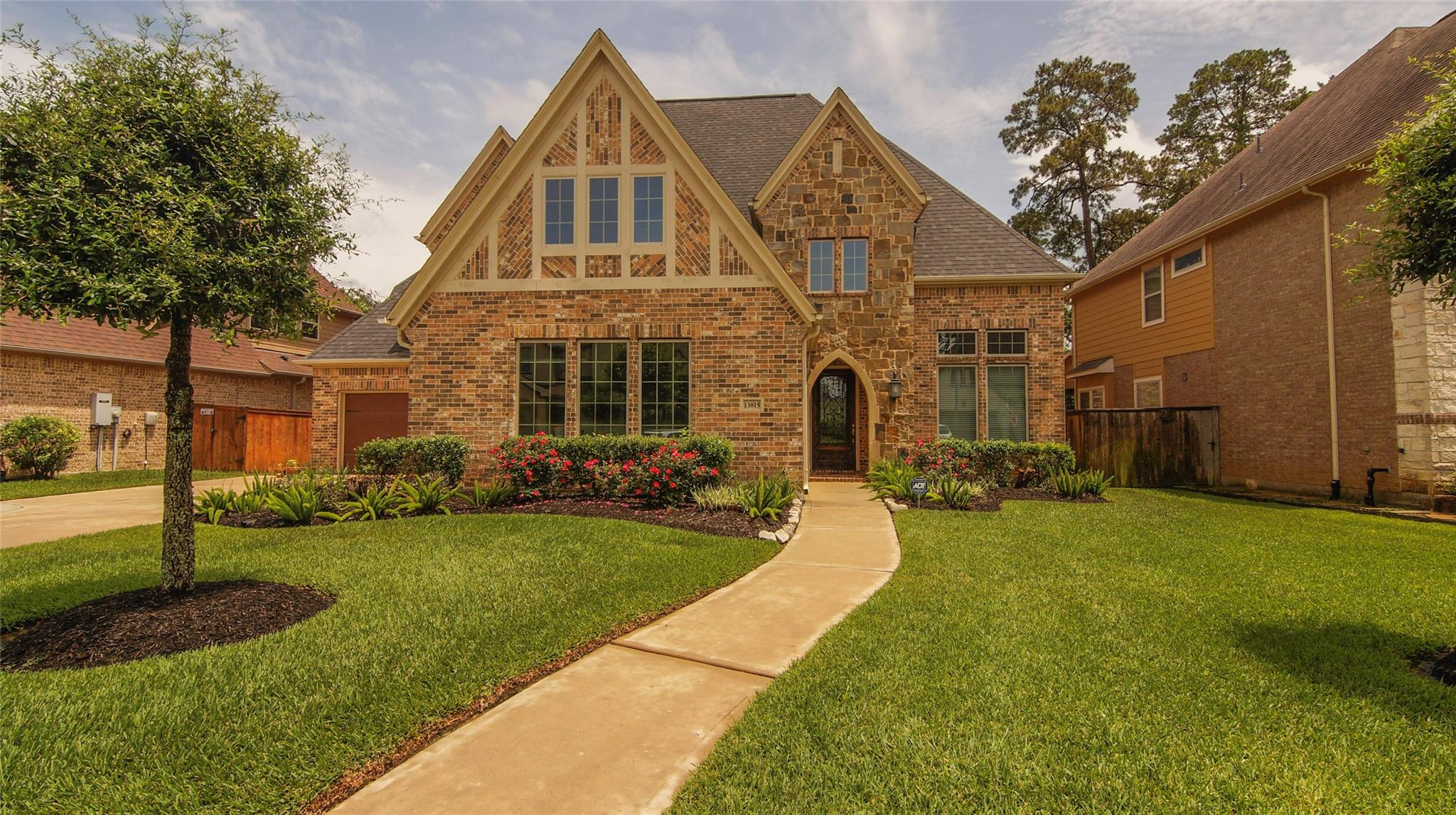 Alden Woods Real Estate Listings Main Image