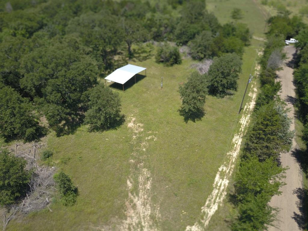 34 FCR 971, Teague, TX 75860 - Teague, TX real estate listing