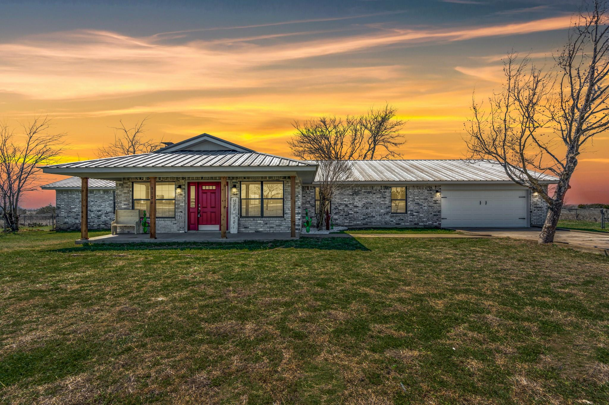 76531 Real Estate Listings Main Image