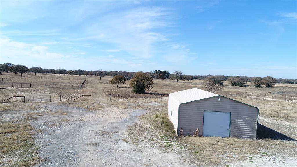 2166 S Fm 39 Property Photo - Marquez, TX real estate listing