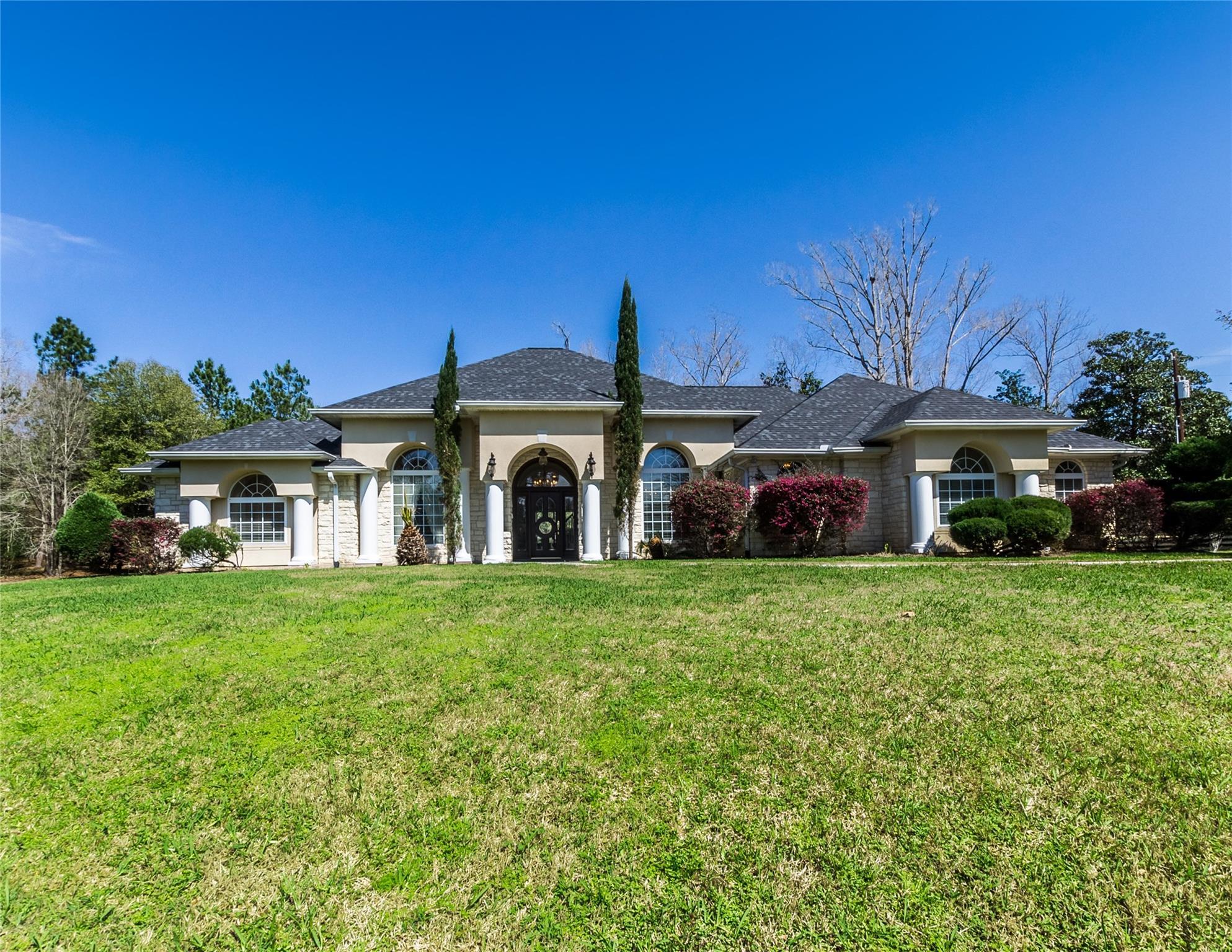 659 Villagebrook Property Photo 1