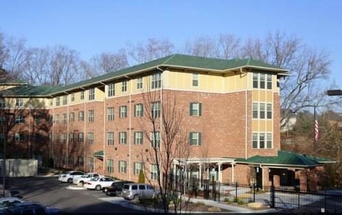 345 Ashwood Avenue Property Photo - Atlanta, GA real estate listing