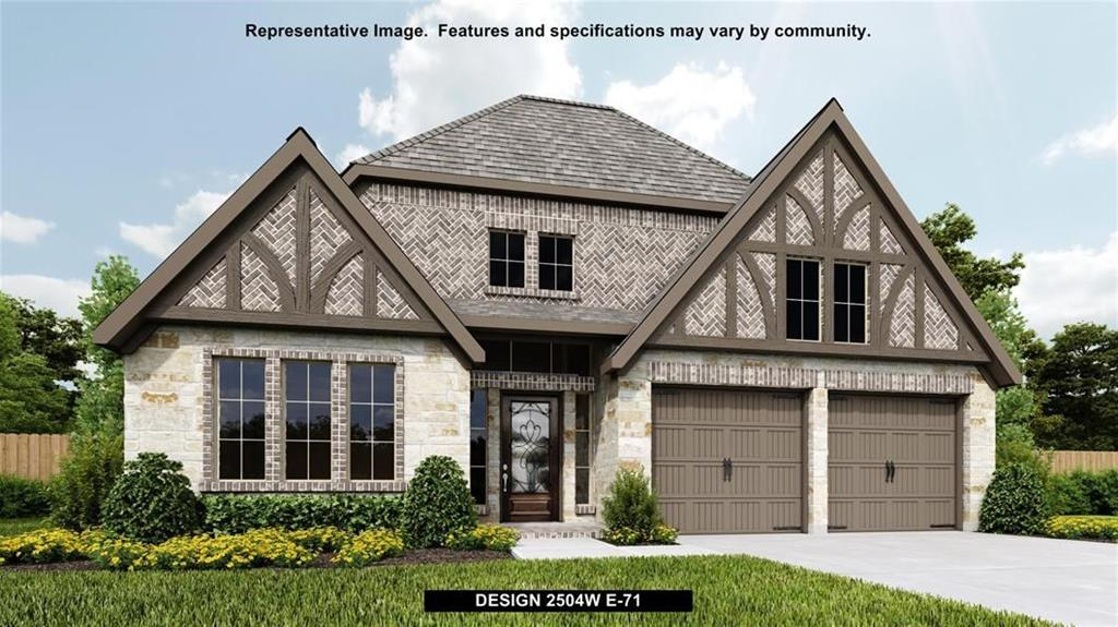 19434 Canter Field Court, Tomball, TX 77377 - Tomball, TX real estate listing