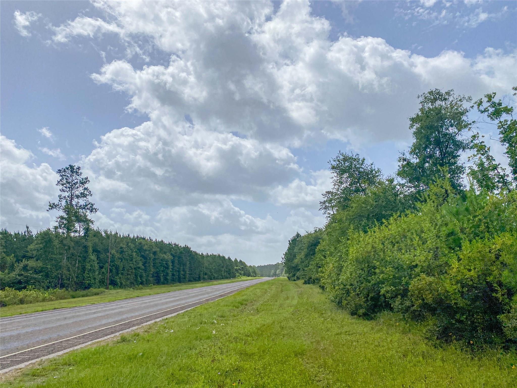 00 FM 943 Property Photo - Kountze, TX real estate listing