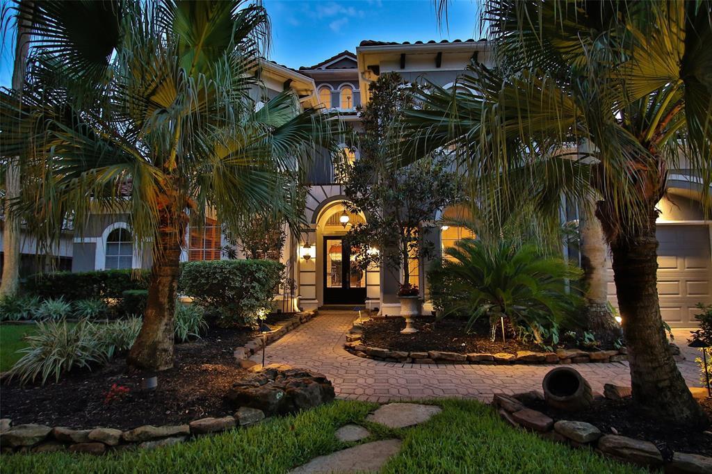 19027 Waterford Cove, Houston, TX 77094 - Houston, TX real estate listing