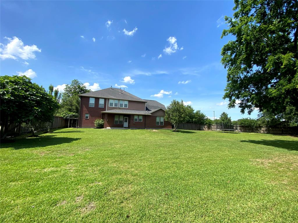 12122 Ross Road E Property Photo - Houston, TX real estate listing