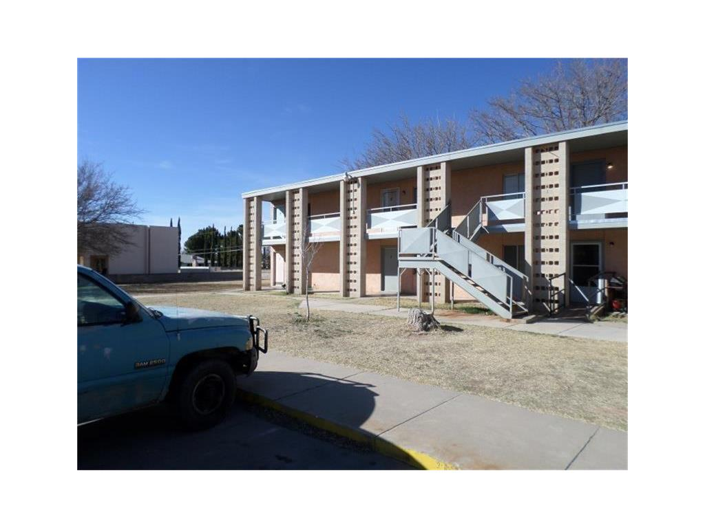 710 Hueco Street, Carlsbad, NM 88220 - Carlsbad, NM real estate listing