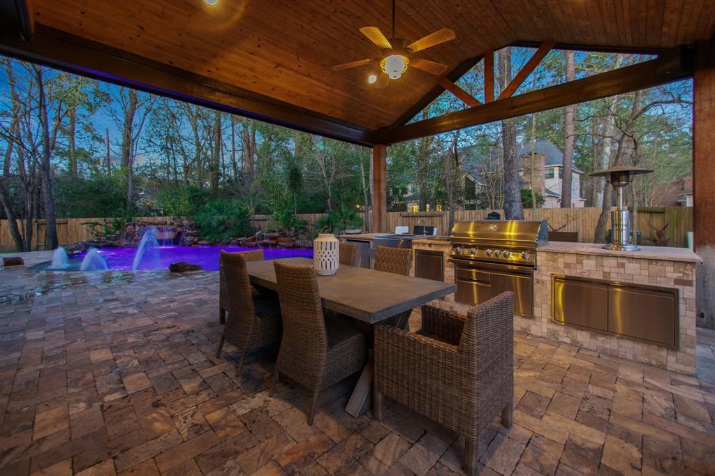 5303 Handbrook Drive, Houston, TX 77069 - Houston, TX real estate listing