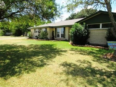 1750 County Road 206 Property Photo