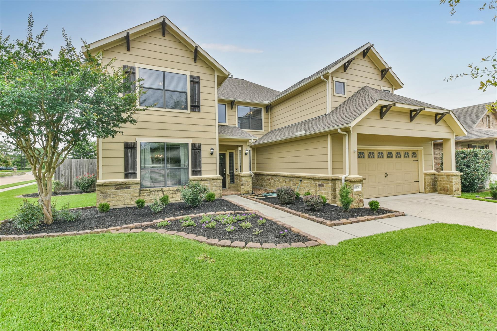 Albury Trails Estate Real Estate Listings Main Image