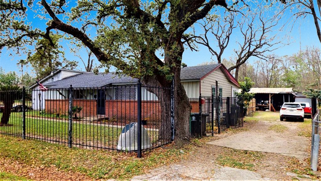 Austin, Stephen F Real Estate Listings Main Image