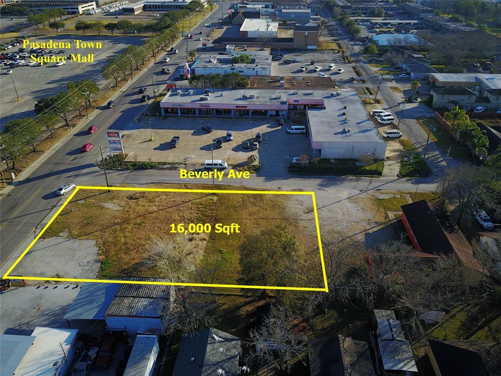 0 Pasadena Boulevard, Pasadena, TX 77506 - Pasadena, TX real estate listing