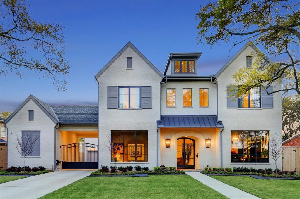 5319 Willers Way, Houston, TX 77056 - Houston, TX real estate listing