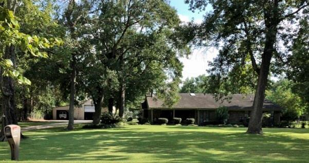 14300 Forest Knoll Drive, Houston, TX 77049 - Houston, TX real estate listing