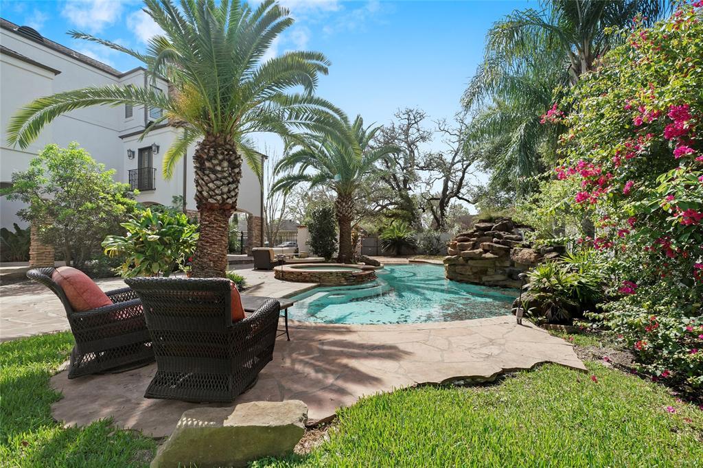 1011 E 26th Street Property Photo - Houston, TX real estate listing