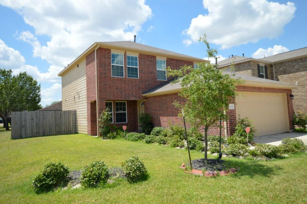 12830 Almeda Crossing Court, Houston, TX 77048 - Houston, TX real estate listing