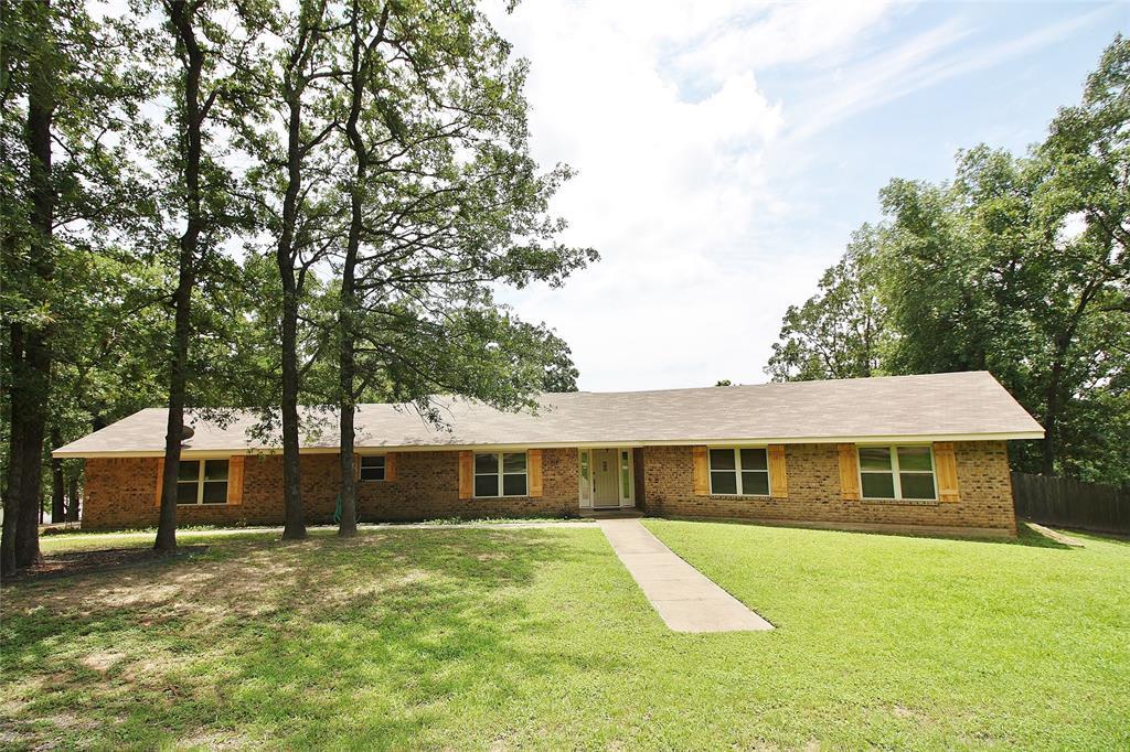 119 Vicki Street, Buffalo, TX 75831 - Buffalo, TX real estate listing