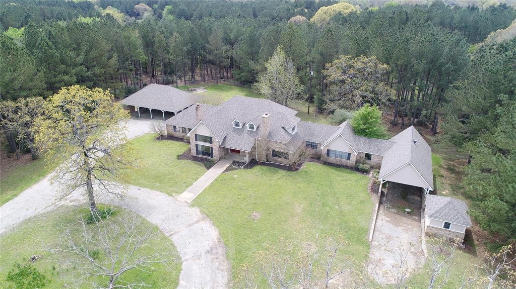 6951 County Road 315, Buffalo, TX 75831 - Buffalo, TX real estate listing