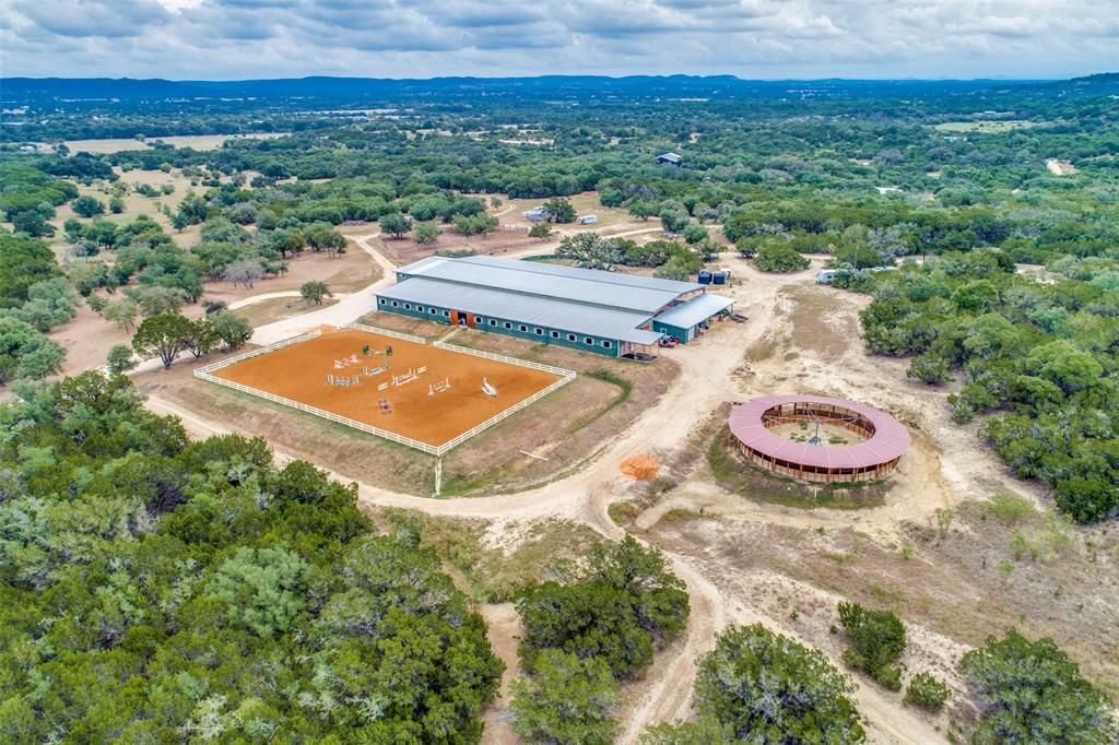 728 Upper Moffett Road, Medina, TX 78055 - Medina, TX real estate listing