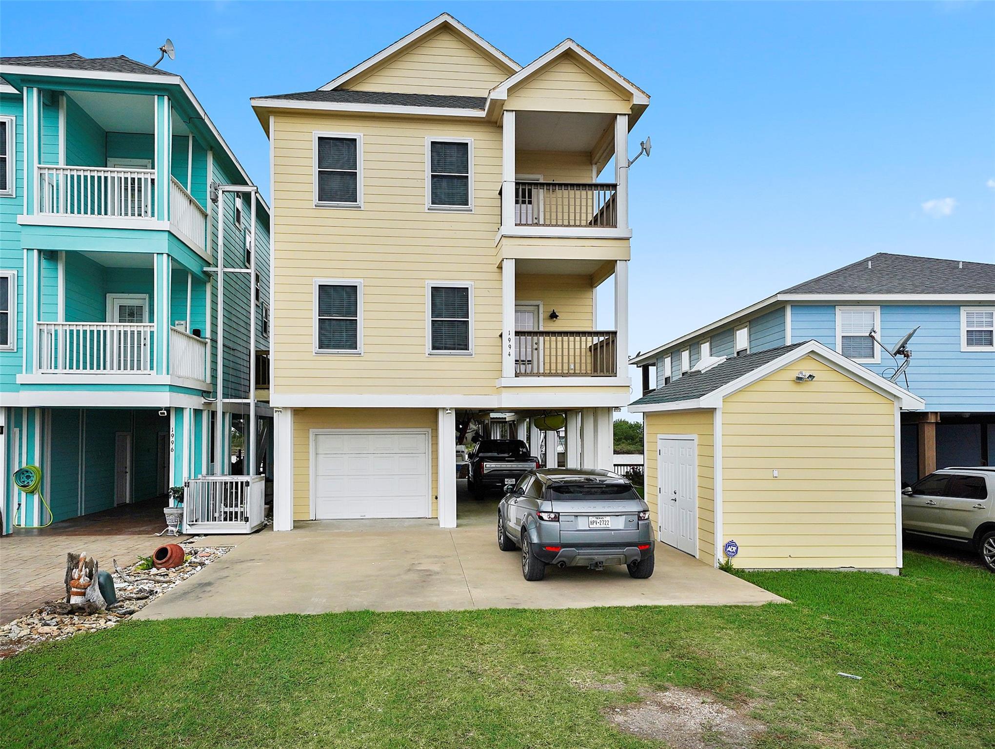 77457 Real Estate Listings Main Image