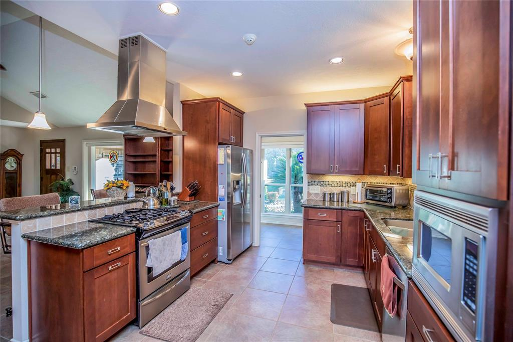 10150 White Rock Road, Conroe, TX 77306 - Conroe, TX real estate listing